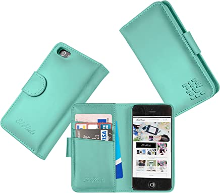 ed hicks iphone 8 plus case