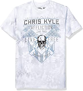 Affliction Men's Ck Coordinates