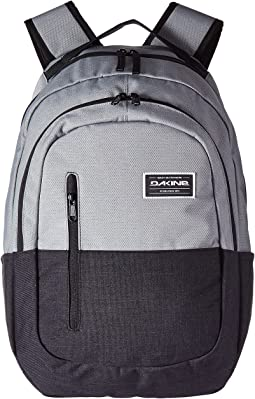 Foundation Backpack 26L