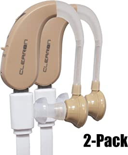 Best miracle ear rechargeable batteries Reviews