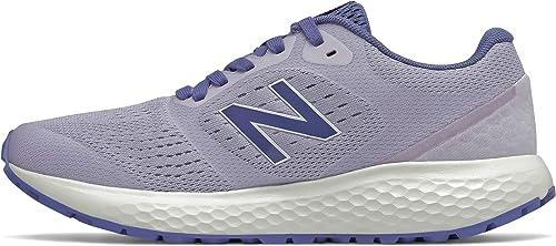New Balance 520v6, Scarpe da Corsa Mujer