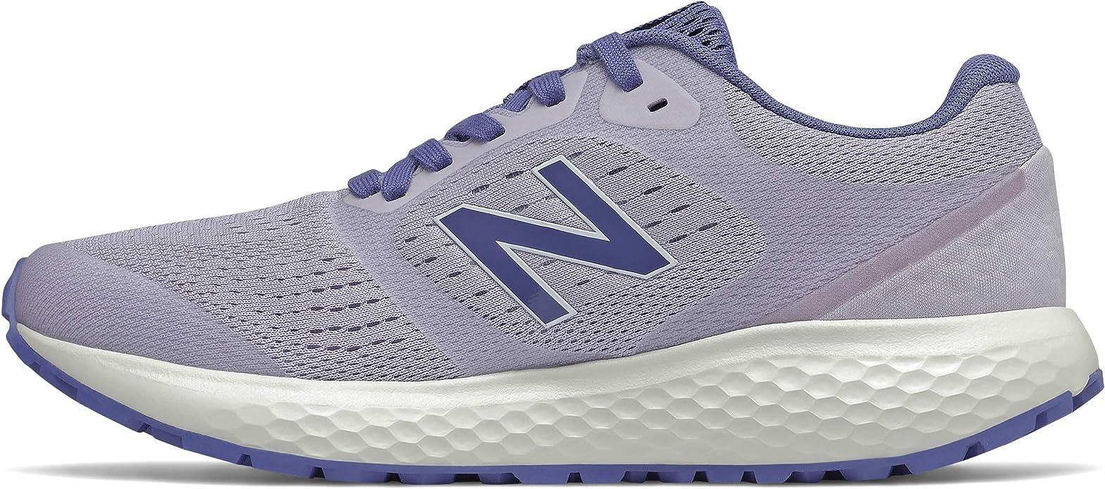 Amazon.com   New Balance Women's 520 V6 Running Shoe   Road Running