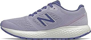 New Balance 520v6, Zapatos para Correr para Mujer