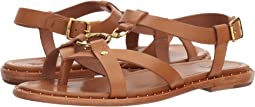 Frye - Blair Harness Sandal