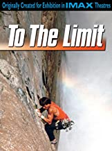Best pushing the body to the limits Reviews