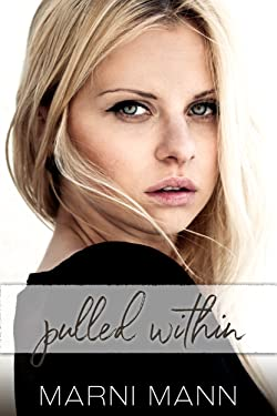 Pulled Within (The Bar Harbor Series Book 2)
