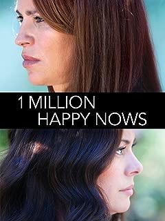 1 Million Happy Nows