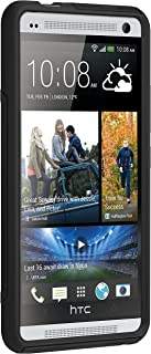 Best htc one max otterbox Reviews