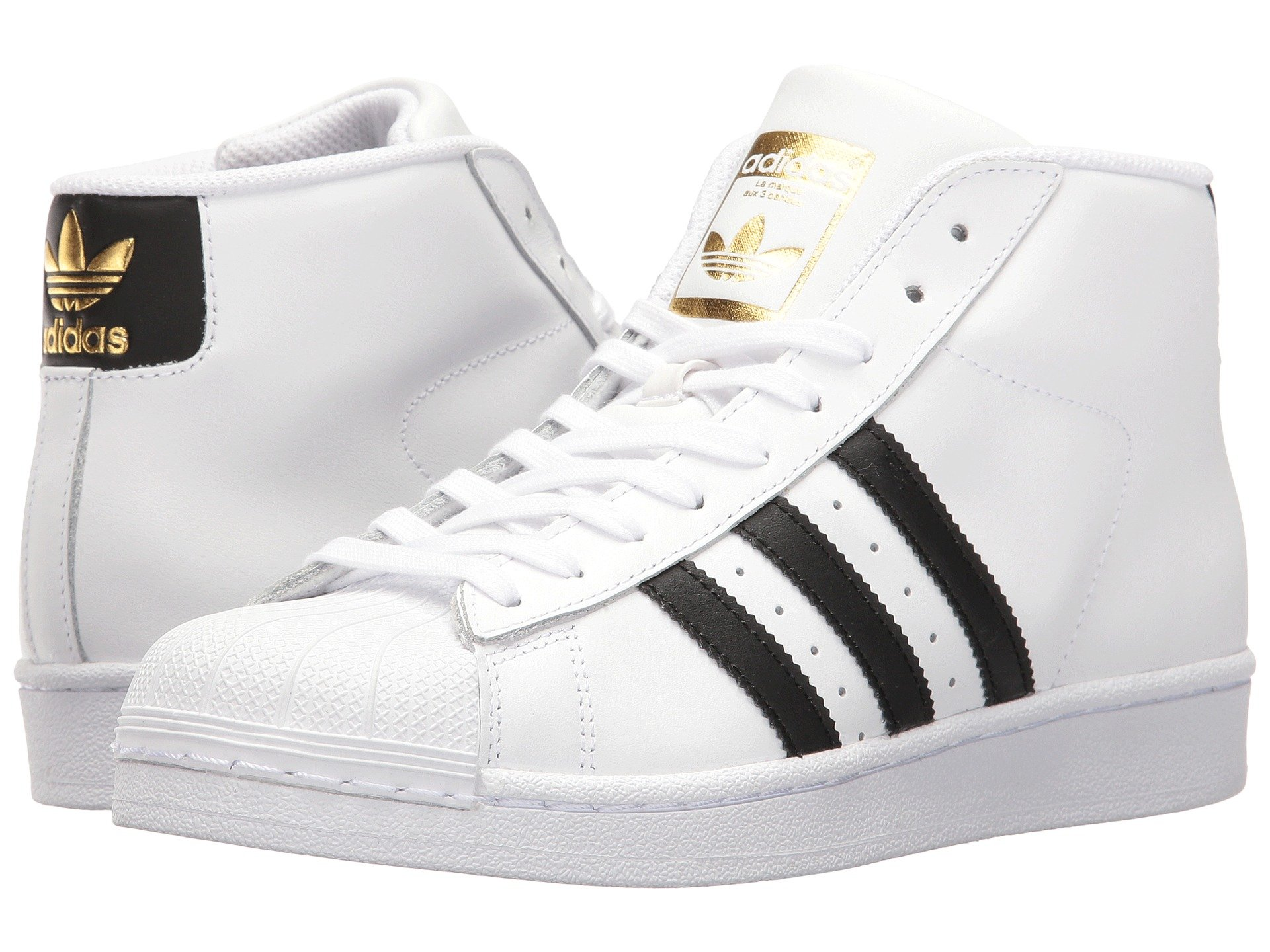 395642199ff Women s adidas Originals Lifestyle Sneakers + FREE SHIPPING