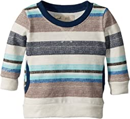 PEEK - Declan Long Sleeve Tee (Infant)