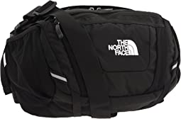 The North Face - Sport Hiker '12