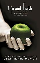 Twilight Tenth Anniversary/Life and Death Dual Edition: Twilight Reimagined (Twilight Saga)