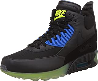 Nike Air Max 90 Sneakerboot Wntr Mens