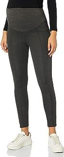 DeFacto Slim Fit Hamile Kadın - Hamile Pantolon