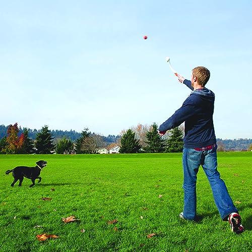 Chuckit! Dog Ball Launcher