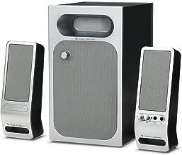 Altec Lansing VS2321 2.1 Powered Audio System