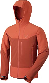 Dynafit Men's Mercury Durastretch Jacket