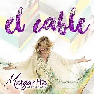 El Cable (feat. Ab Quintanilla)