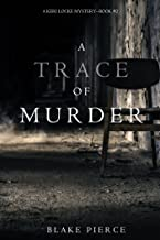 Best a trace of murder Reviews