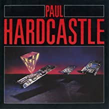 paul hardcastle just for money