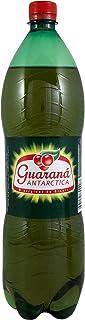 Guarana Antarctica - 6x1.5L