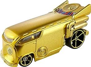 Best c3po hot wheels Reviews