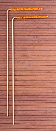 Radiestesia 34 cm