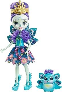 Best popular dolls 2018 Reviews