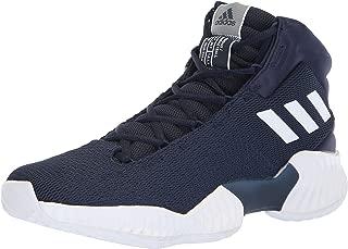 adidas Originals Mens Pro Bounce 2018