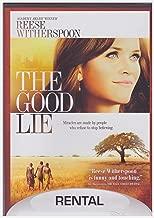 movie the good lie true story
