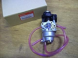 Honda 16100-ZK6-E41 Carburetor (Be89G A)