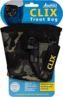 The Company of Animals COA Treat Bag