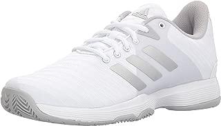 Women's Barricade Court Tennis Shoe