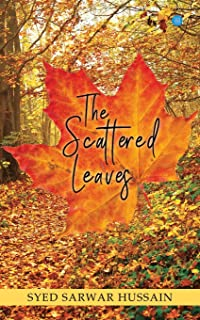 The Scattered Leaves