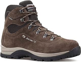 Suchergebnis auf für: Dolomite: Schuhe & Handtaschen