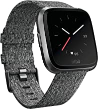 Running App For Fitbit Versa 2