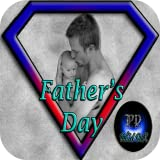 Wonderful Father's Day Whisper