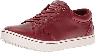 MOZO Women's Mavi Food Service Shoe