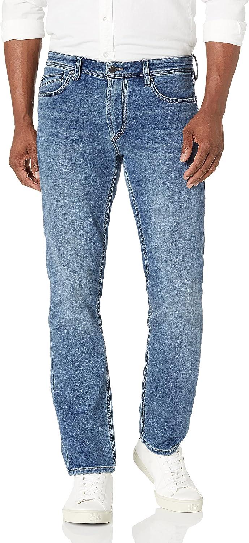 [BLANKNYC] Mens Pants
