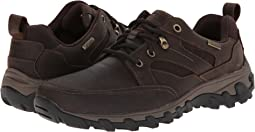 Rockport - Cold Springs Plus Mudguard Oxford