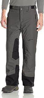 Arctix Men's Zurich Insulated Pants
