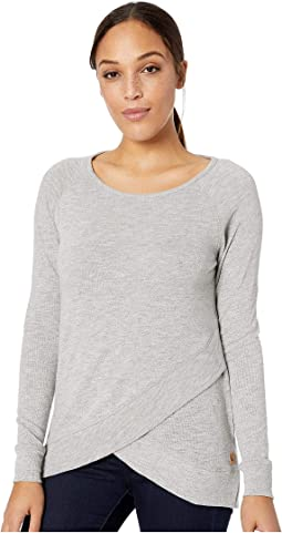 Acre Long Sleeve
