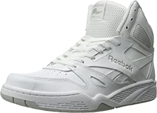 Reebok Men's Royal Bb4500 Hi Fashion Sneaker