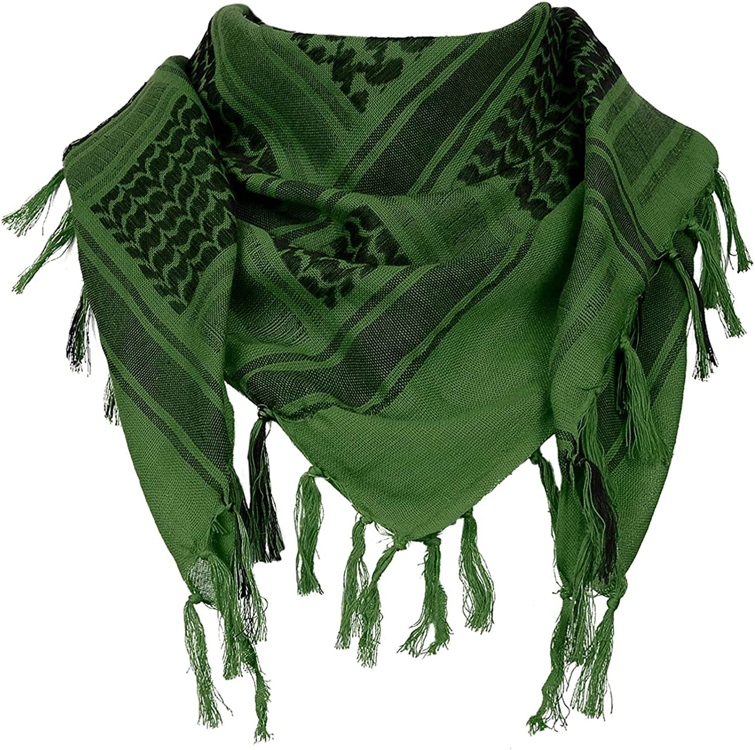 Fashion Scarves Blanket Neck Warmer MKLP Tassel Scarf Winter Ladies Scarf Large Warm Shawl Plaid Scarf Large Shawl Keep Warm and Prevent Cold For Women