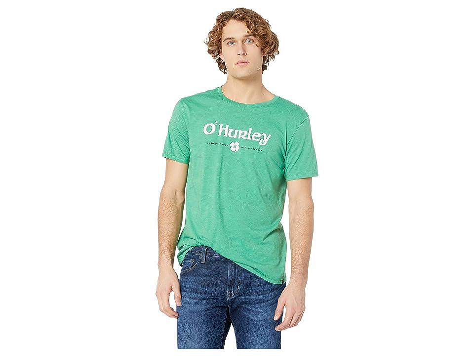 Hurley Premium O