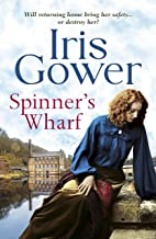 Spinner's Wharf (English Edition)