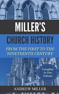 Best www miller com Reviews