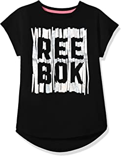 Girls' Athletic T-Shirt