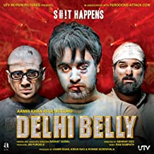 delhi belly mp3 songs