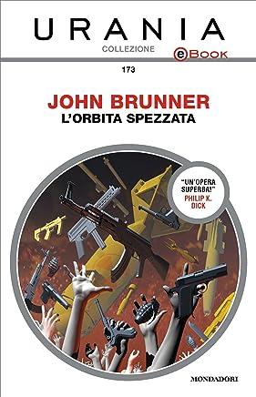 Lorbita spezzata (Urania)